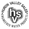 Huron Valley Sales