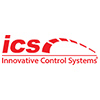 Innovative Control Systems